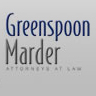 Greenspoon Marder