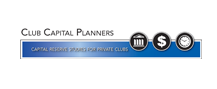 Club Capital Planners