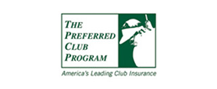 Preferred Club Program