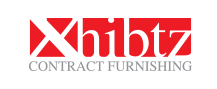 Xhibtz Contract Furnishings