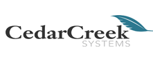 Cedar Creek Systems
