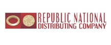 Republic National Distributing